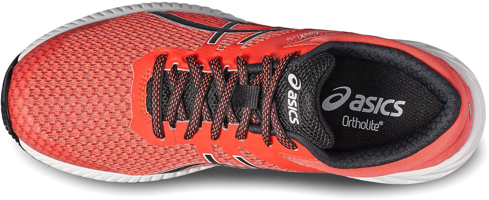 Boutique Asics Fuzex Femme De Chaussures 2 Rose Lyte Running rqxBq0wP6